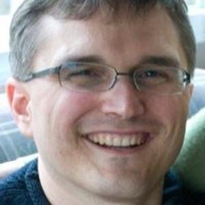 David Hobbs
