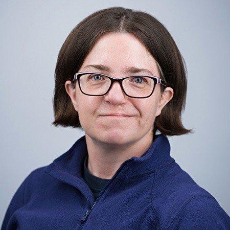 Helen Lippel